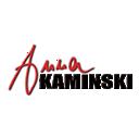REF-annakaminski128