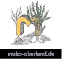 REF-mukoviszidose128