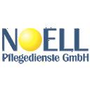 REF-noell128