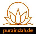 REF-puraindah128