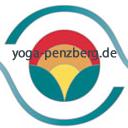 REF-yoga128