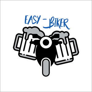 HG Easybiker Farbe