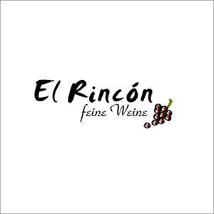 HG Elrincon Farbe