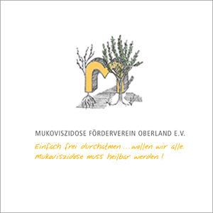 muko-oberland.de