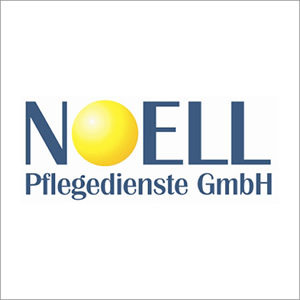 noell-pflegedienste.de