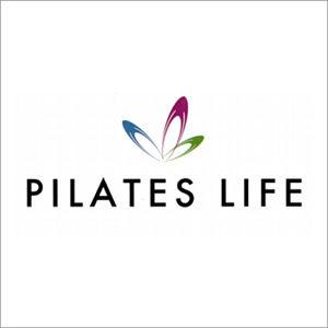 HG Pilates Farbe