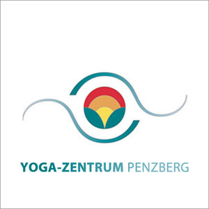 yoga-penzberg.de